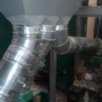 Пеллетный-бункер-и-подача-топлива