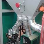 Подача-топлива-ленточным-механизмом