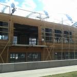 Строительство-ресторана-на-воде