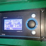 GRANDEG-новое-управление-150x150