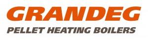 GRANDEG-logo-EN-2