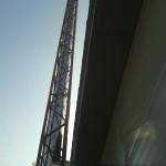 Дымоход 11 метров