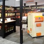 Международная выставка технологий обогрева